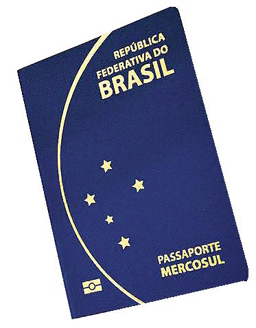Entendendo O Passaporte Brasileiro Entre Viagens E Estudos