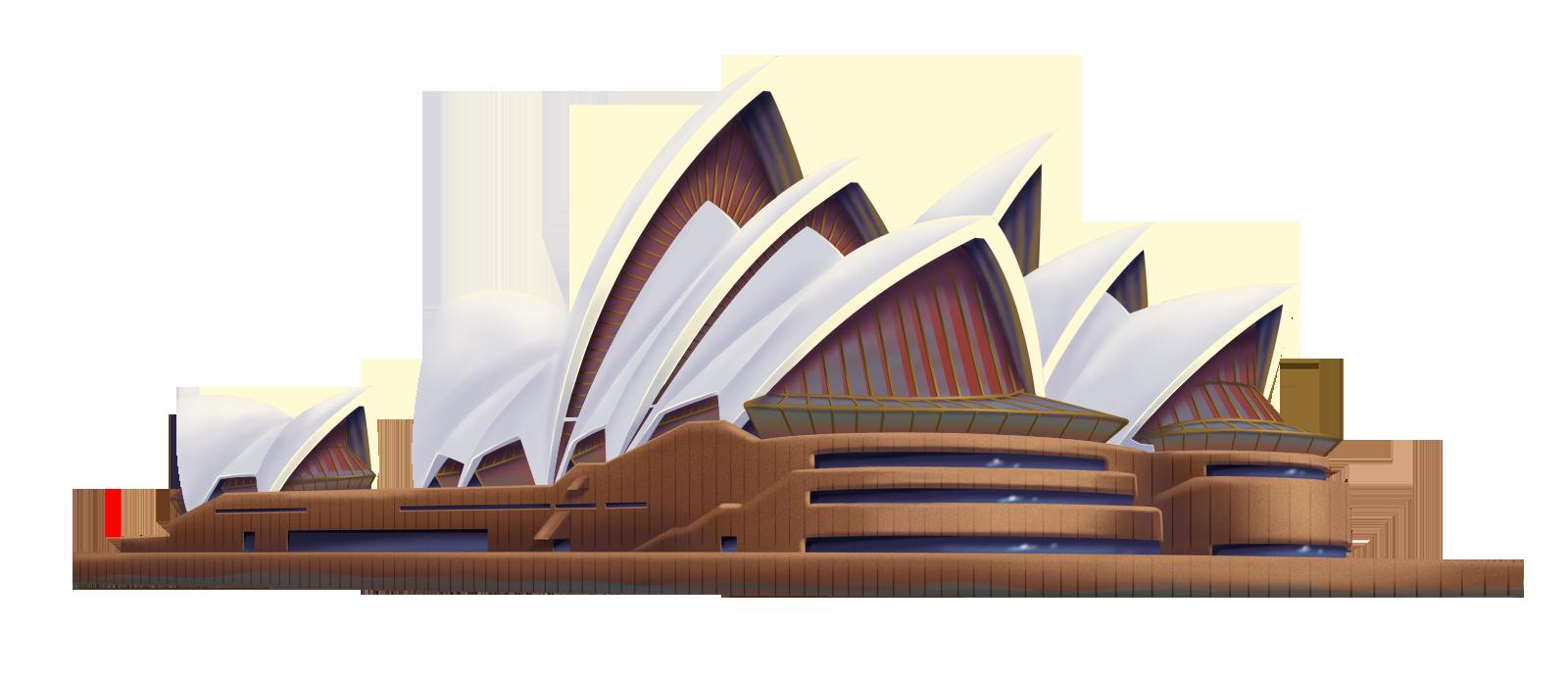 Interc mbio na austr lia australia brazil phd exchange for House trade in program
